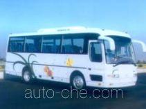 白云牌BY6800A9型客车