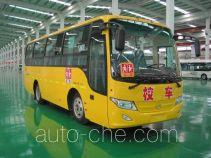 Baiyun BY6830XC primary school bus