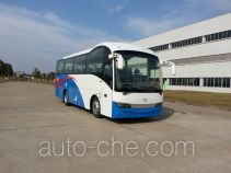 Baiyun BY6900K bus