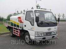 Yuanlin BYJ5050GPS sprinkler / sprayer truck