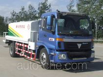 Yuanlin BYJ5160GPS sprinkler / sprayer truck