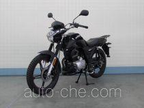 Zongshen Piaggio BYQ150-10 motorcycle