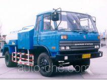 北方重工牌BZ5100GST型高压疏通车