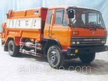北方重工牌BZ5110ZLJ型压缩式垃圾车
