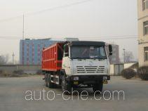 Beizhongdian BZD5250ZLJ garbage truck