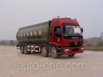 Beizhongdian BZD5310GFLOM bulk powder tank truck