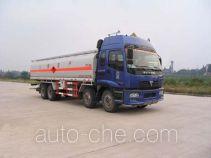Beizhongdian BZD5310GYYOM oil tank truck