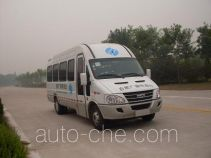Zaitong BZT5057XDS television vehicle