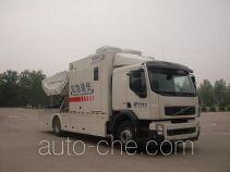 Zaitong BZT5151XTX communication vehicle