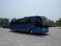Zaitong BZT5160XTX communication vehicle