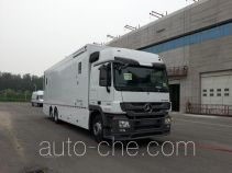 Zaitong BZT5223XDS television vehicle