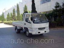 FAW Jiefang CA1020K3E4 cargo truck