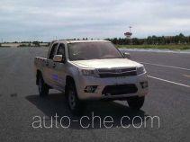Huakai CA1020KBL8C1R pickup truck