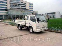 FAW Jiefang CA1020P90K1LFR5 light truck