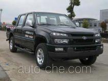 FAW Jiefang CA1021KU2-3 crew cab pickup truck
