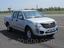 FAW Jiefang CA5021XLHKU2E3 driver training vehicle
