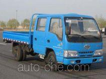 FAW Jiefang CA2032K26L2E4 off-road truck