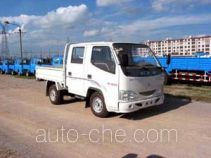 FAW Jiefang CA1026P90K1LF light truck