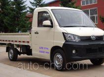 FAW Jiefang CA1027VLA3 cargo truck