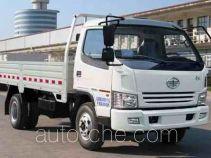 FAW Jiefang CA1030K35L3E4 cargo truck