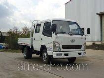 FAW Jiefang CA1030K3LRE4 cargo truck