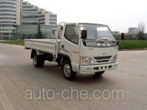 FAW Jiefang CA1030P90K11L2 light truck