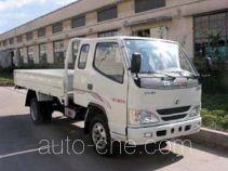 FAW Jiefang CA1030P90K2L2R5 light truck