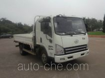 FAW Jiefang CA1031P40K2L1E4A85 diesel cabover cargo truck