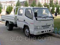 FAW Jiefang CA1036P90K2L2 light truck