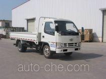 FAW Jiefang CA1040K11L1E4-1 cargo truck