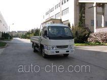 FAW Jiefang CA1040K11L1E4J cargo truck