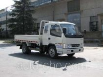 FAW Jiefang CA1040K11L1R5E4J cargo truck