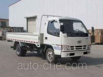 FAW Jiefang CA1040K2L3E4 cargo truck