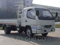 FAW Jiefang CA1040K2L3R5E4-1 cargo truck