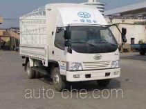 FAW Jiefang CA5040CCYK35L3E4 stake truck