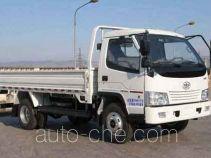 FAW Jiefang CA1040K35L3E4 cargo truck