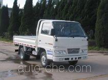 FAW Jiefang CA1040K3E4 cargo truck