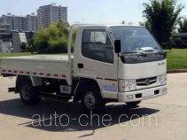 FAW Jiefang CA1040K3E4-3 cargo truck
