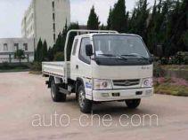 FAW Jiefang CA1040K3LR5E4 cargo truck