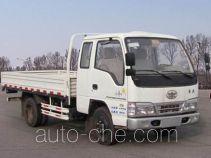 FAW Jiefang CA3041K26L3R5E4-2 dump truck