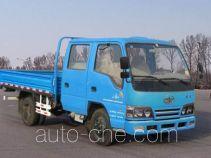 FAW Jiefang CA1042K26LE4 cargo truck