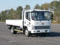 FAW Jiefang CA1042P40K17L1E5A84 diesel cabover cargo truck