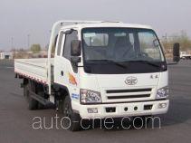 FAW Jiefang CA1042PK26L2R5E4-1 cargo truck