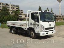 FAW Jiefang CA1044PK26L2E5 cargo truck