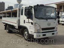 FAW Jiefang CA1044PK26L2R5E5 cargo truck
