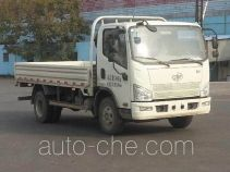 FAW Jiefang CA1046P40K2L1E5A85 diesel cabover cargo truck