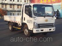 FAW Jiefang CA1047P40K50LE5A84 diesel cabover cargo truck