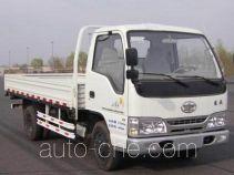 FAW Jiefang CA3041K17E4 dump truck