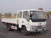 FAW Jiefang CA3041K26L3R5E4-1 dump truck
