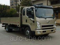 解放牌CA1054PK26L3R5E4型载货汽车